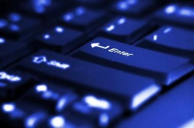 Порядок подачи электронных заявлений о поступлении