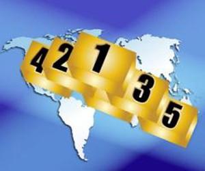 Рейтинги мировых вузов по различным предметам демонстрируют силу глобальной конкуренции