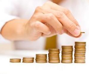 Критерии лучшего соотношения цена-качество при выборе университета