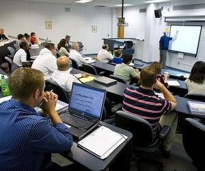 Бизнес-образование в Украине