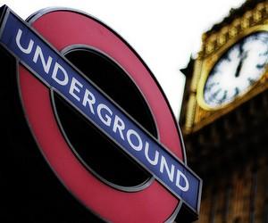 Великобритания снова ужесточает правила выдачи студенческих виз