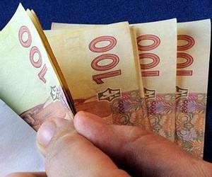 Выпускники педагогических вузов получат адресную денежную помощь