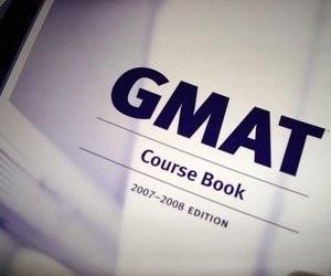 Четыре мифа о GMAT