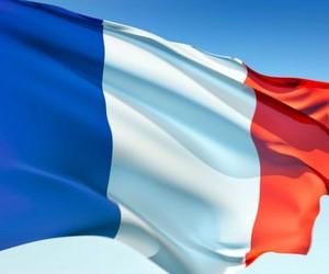 Украина и Франция подготовили соглашение о признании дипломов