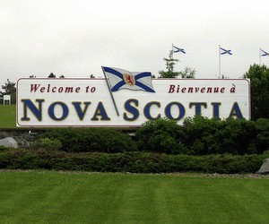 Образование в Канаде: Учеба в университетах Новой Шотландии