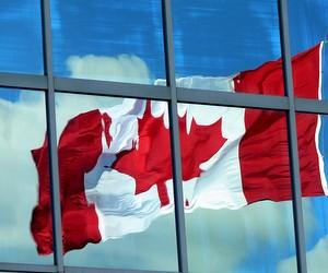 Иммиграция через учебу в Канаде: встреча с представителем университета Кейп-Брейтон