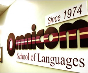 Omnicom School of languages (Канада)