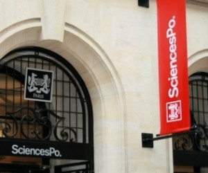 Sciences Po (Франция)