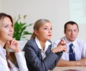 Бизнес-школы Украины и стран СНГ не попадают в рейтинг топ-200