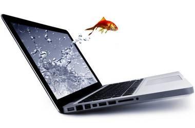 Інформаційно-управлінські комп'ютерні технології