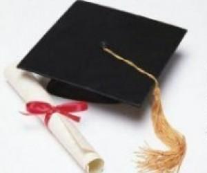 Бизнес-образование расцветает