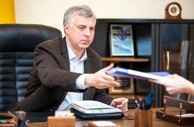 Министр образования взялся за коррупционеров в вузах