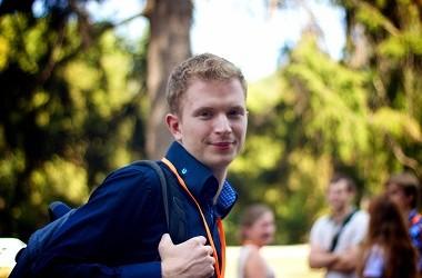 Обучение в Тарту, Эстония: украинский взгляд