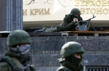 МОН: абитуриенты Крыма смогут пройти ЗНО