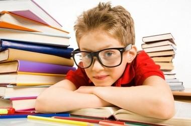 Запрет на использование учебников снят