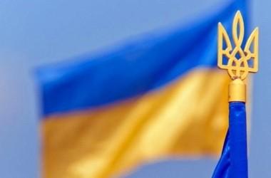 Украина гарантирует крымчанам право на образование