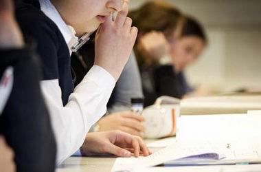 Концепцию профильного обучения в школе пересмотрят