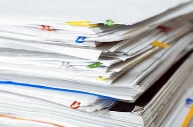 В МОН обсудят систему лицензирования в вузах