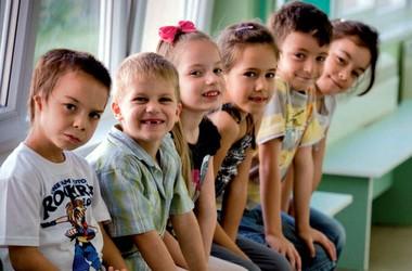 МОН призывает сохранить внешкольное образование