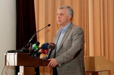 Выпускники Крыма получат украинские документы об образовании