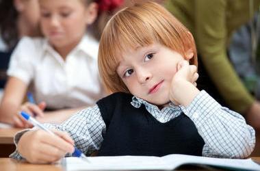 Крымским детям будут содействовать в обучении