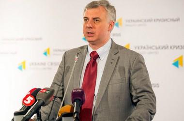 МОН откажется от репрессивных функций, - министр