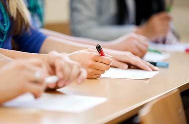 Студенты из Крыма смогут обучаться в Украине