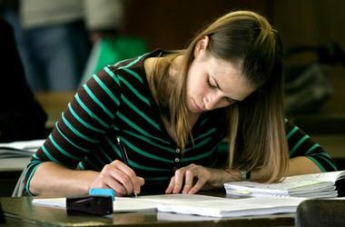 137 студентов из Крыма будут учиться на Львовщине