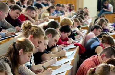 Ректоры хотят возобновить военную подготовку студентов
