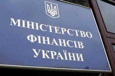 КМУ сохранил надбавки и педагогическую нагрузку педагогов