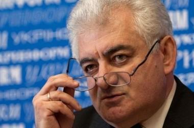Ликарчук инициирует подготовку Концепции реформы ЗНО