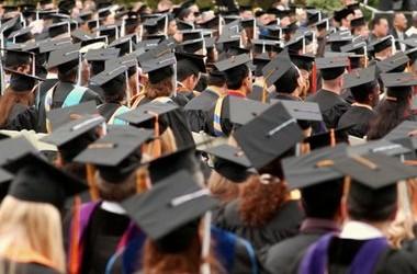 Украина и Франция активизируют студенческую мобильность