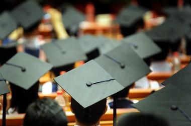 """Законопроект """"О высшем образовании"""" принят за основу"""
