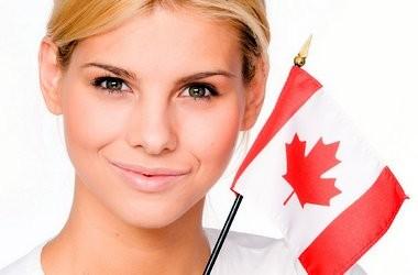 Поступить в канадский вуз можно за 1 гривну