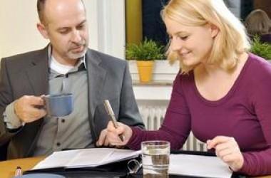 Советы по разговорному английскому языку