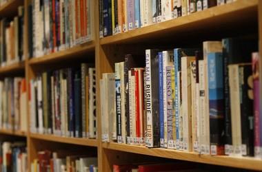 МОН отменяет грифы для учебной литературы в вузах