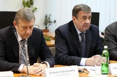 Ректоры Харькова призывают украинцев к единению