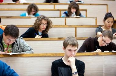 МОН обсуждает изменения в Положение о студенческих билетах