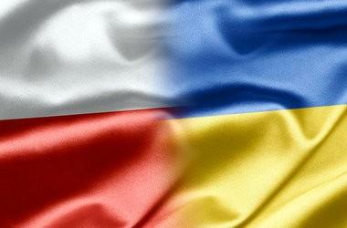 Вузы Украины и Польши будут развивать партнерство