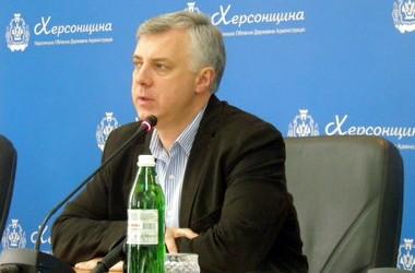 Украина не может позволить себе столько вузов, - Квит