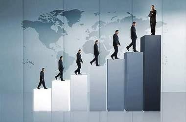 Стоит ли получать степень MBA?