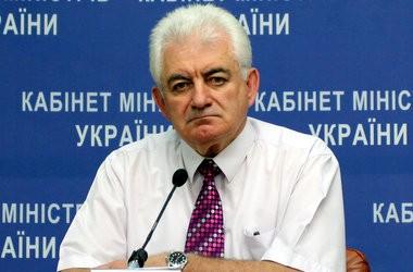 Результаты дополнительной сессии ЗНО определят быстро, - Ликарчук