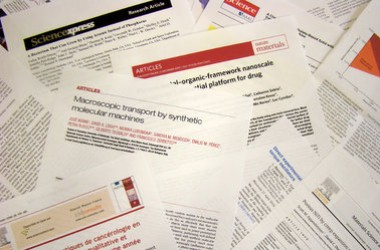 Требования к публикации результатов диссертаций изменятся Освіта ua
