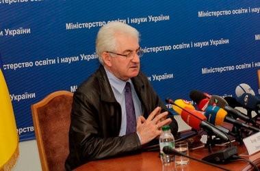 40% абитуриентов Донбасса не сдали ЗНО