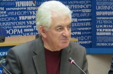 """Ликарчук: """"Половина нынешних медалистов - липовые"""""""