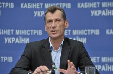 Украинские школы ждут 438 тысяч первоклассников