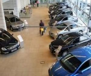 МВА у автомобільному бізнесі