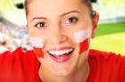 Какую профессию выбрать девушке, что бы найти работу в Польше
