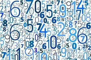 Как тестовые баллы ЗНО будут переведены в оценки