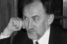 Виктор Мисан: современные 10-11-классники - рабы